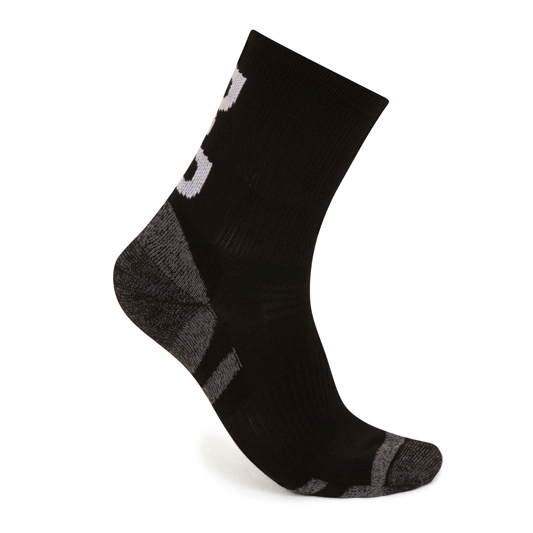 ComfortCyclingSocks (10).jpg