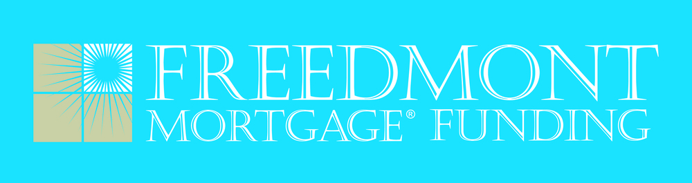 Freedmont Mortgage