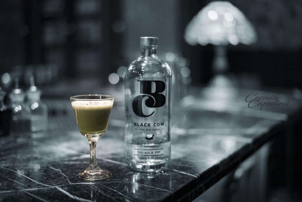 cockt8.jpg