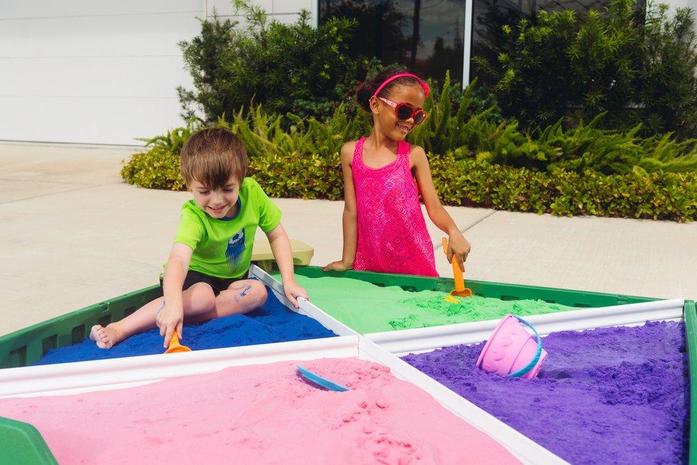 Crayola Play Sand banner 1.jpg