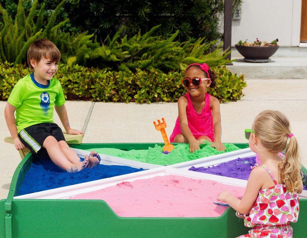 Crayola Play sand box 2.jpg