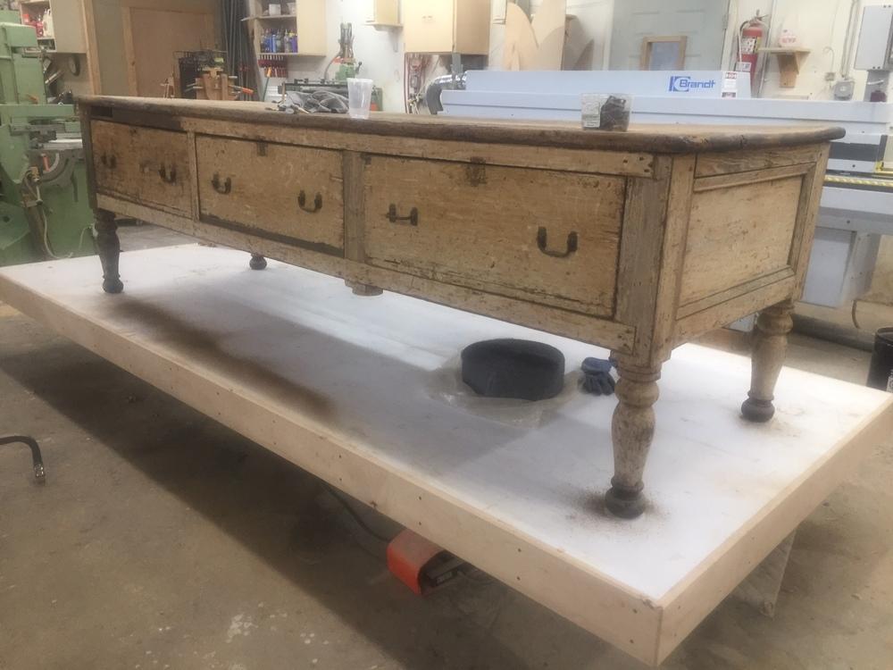 Joshua Friedman Furniture Restoration 2.JPG