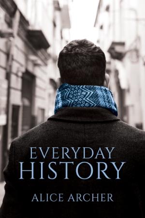 everyday-history