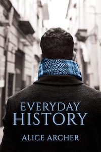everyday-history-200