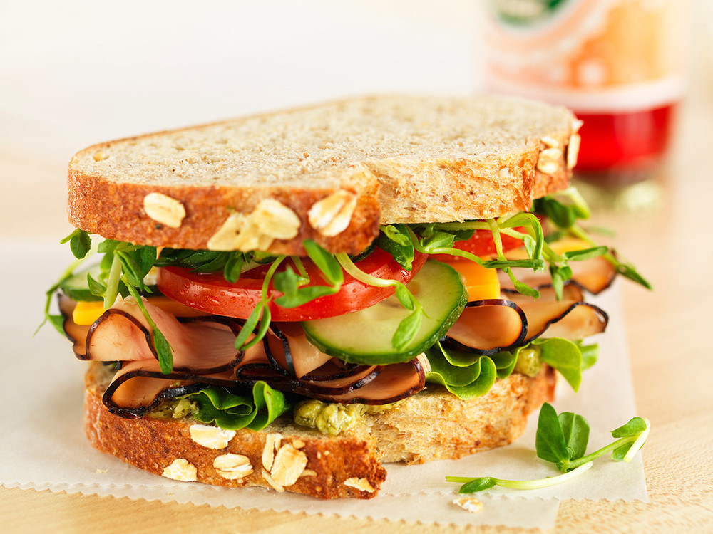 healthy_sandwich_2555.jpg
