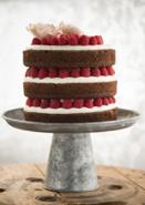Heathman cake.png