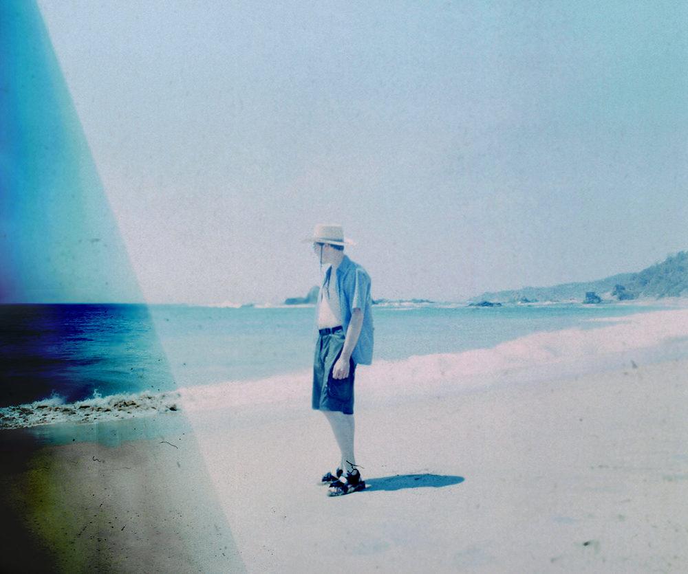 beach-mexico.jpg