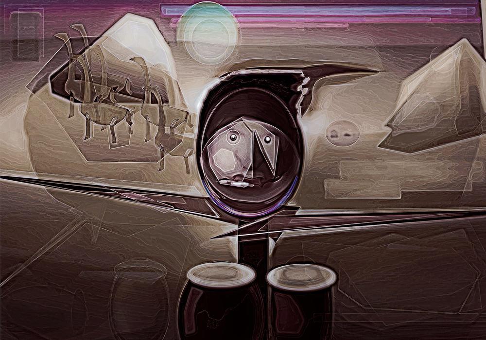 AFRIKKA-valmis-copy_wooden-colour-frame.jpg