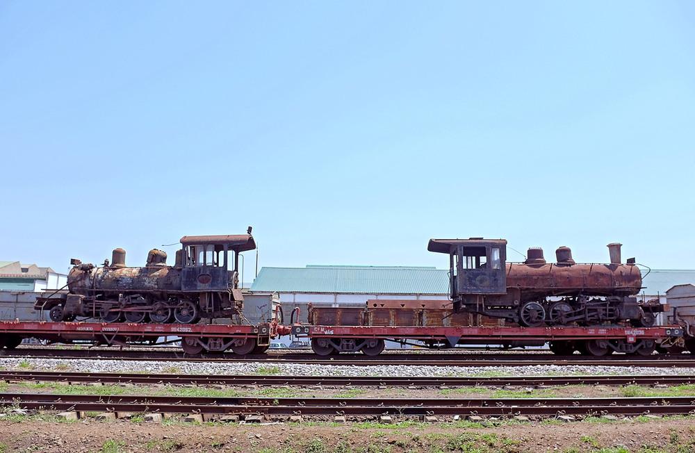 DSCF1218.JPG