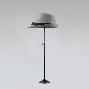 METAL HAT STANDS