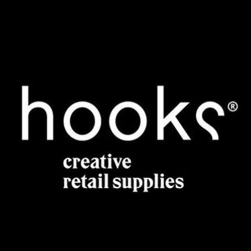 Hooks_Logo.png