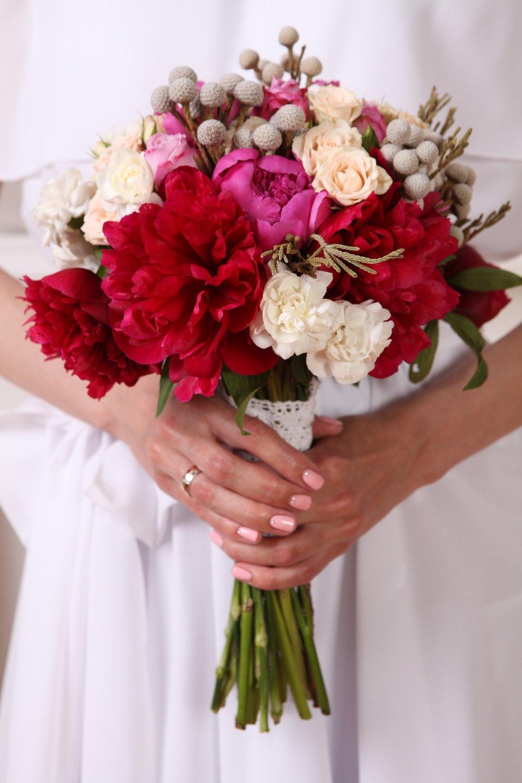 wedding-1465320_1920.jpg
