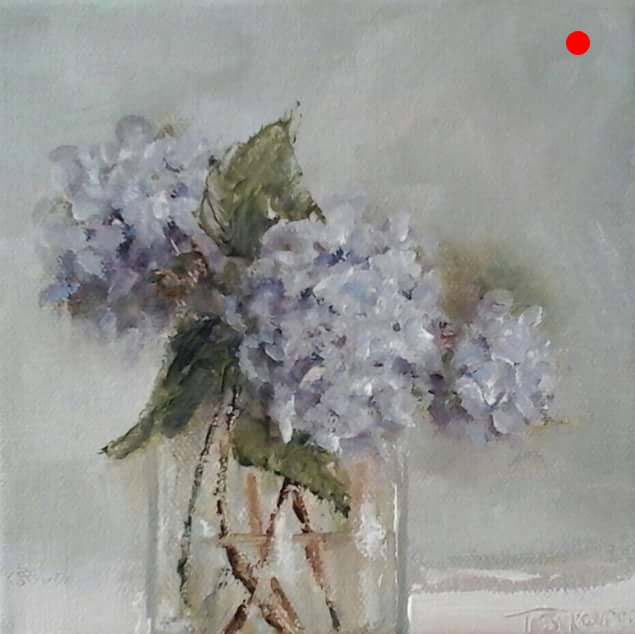 BlueHydrangeas8.jpg