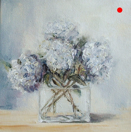 BlueHydrangeas17.jpg