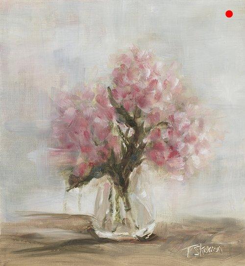 Pink+Hydrangeas.jpg