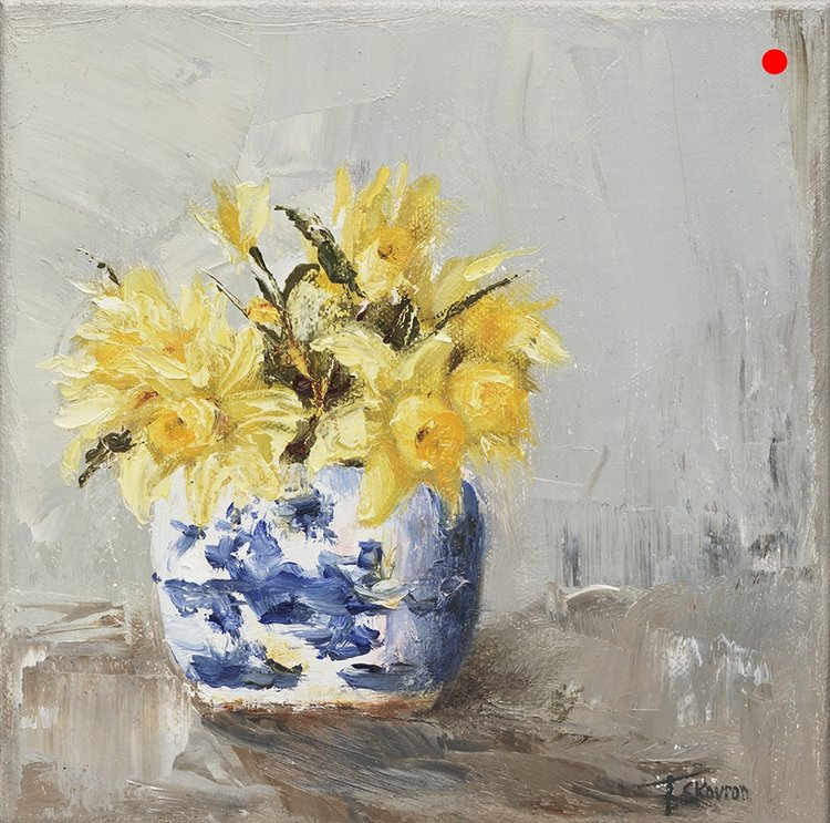 Yellow+Daffodils.jpg