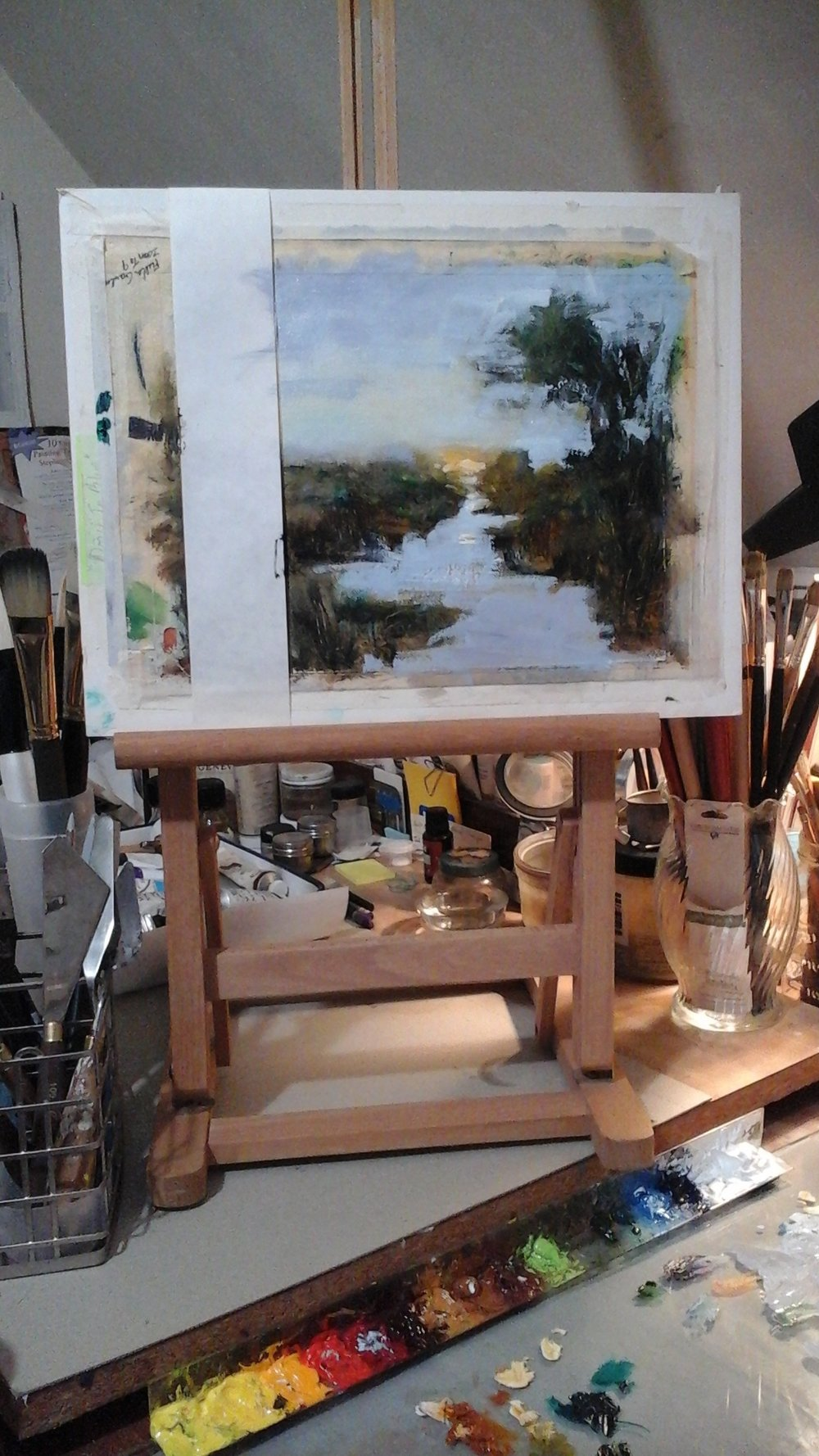 me time painting on easel.jpg
