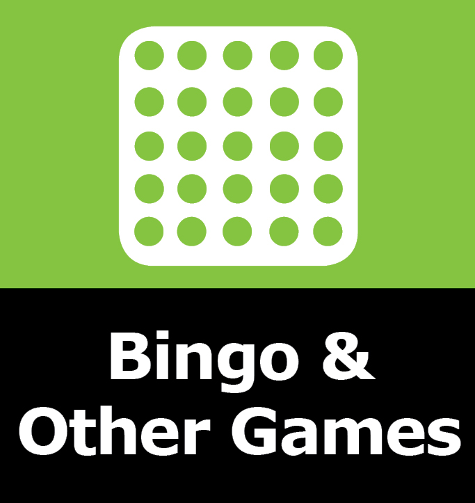 Bingo & Other Games.jpg