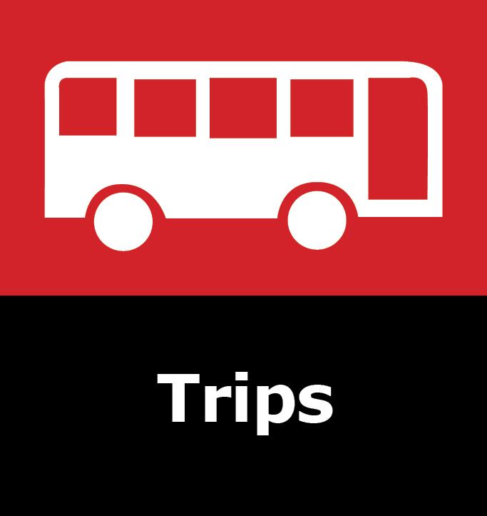 Trips.jpg