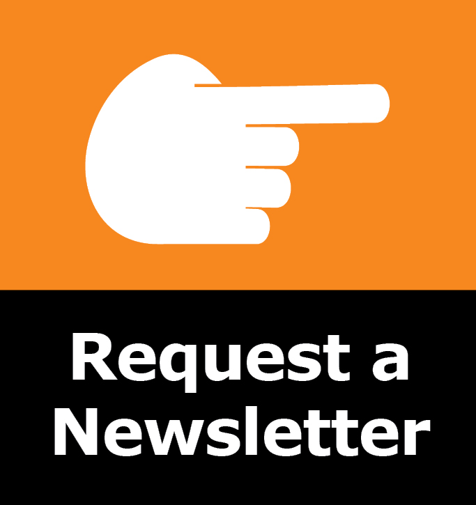 request a newsletter.jpg