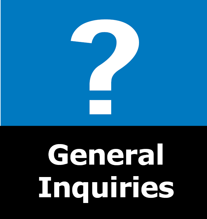 general inquiries.jpg
