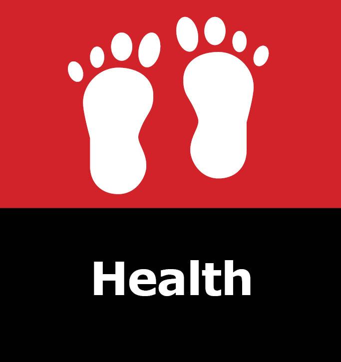 Health redt.jpg
