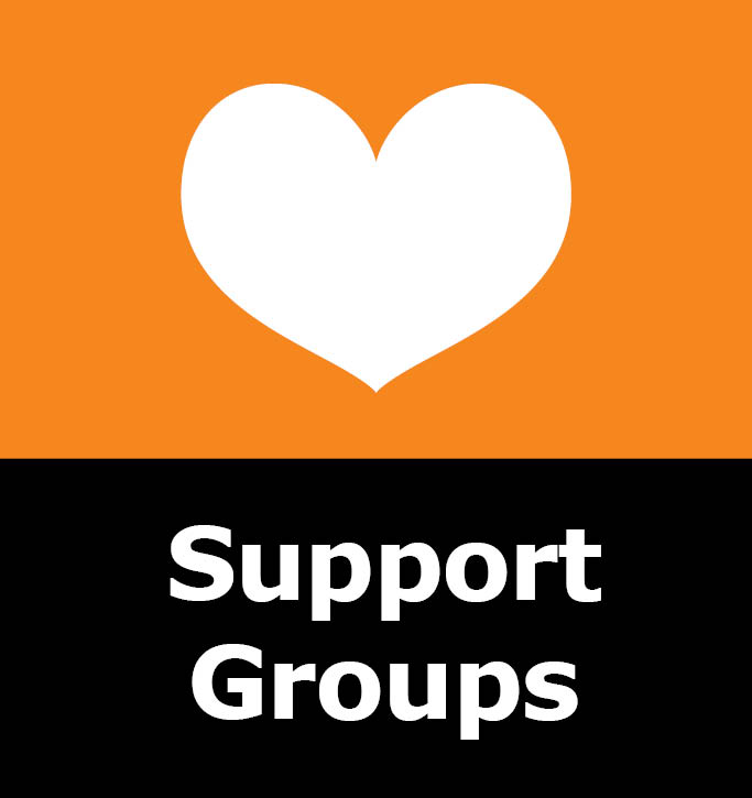Support Groups orange.jpg