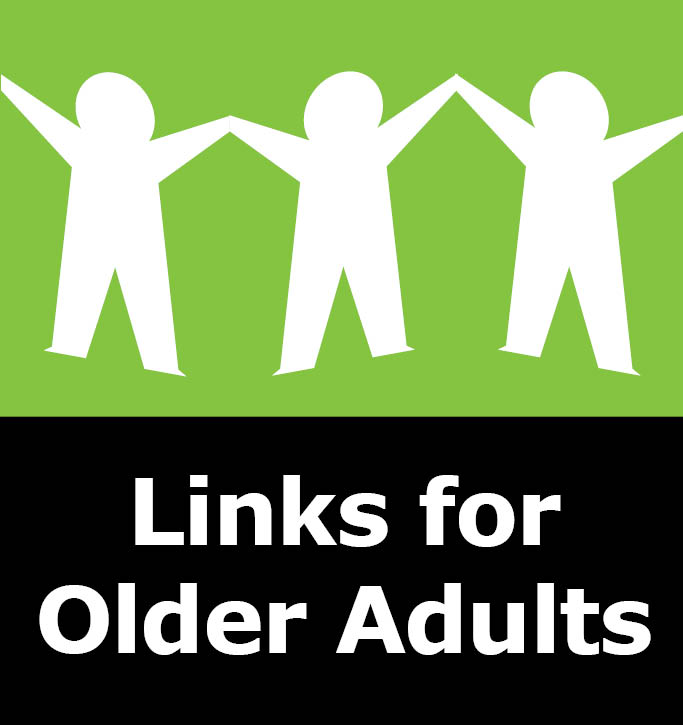 Links for Older Adults green.jpg
