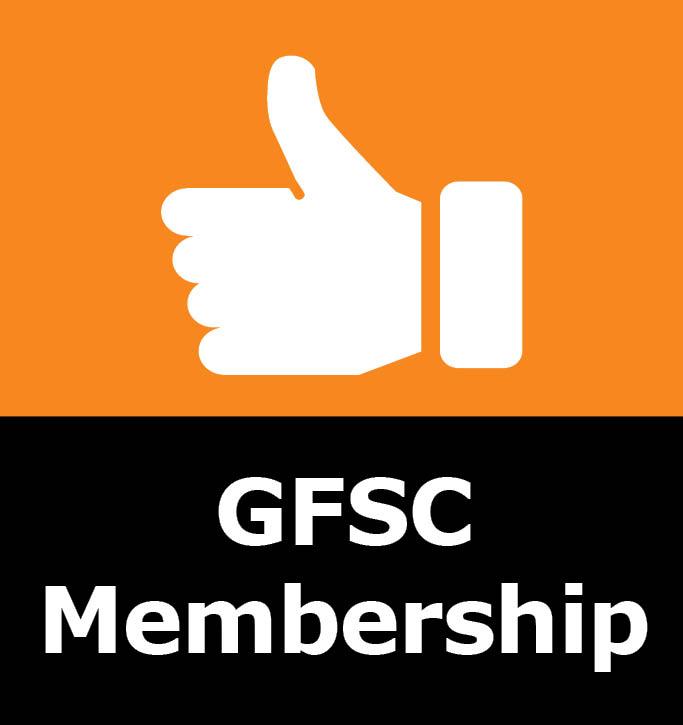 GFSC membership.jpg