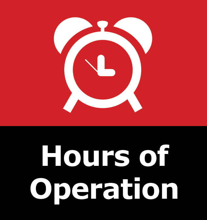 Hours of Operation.jpg