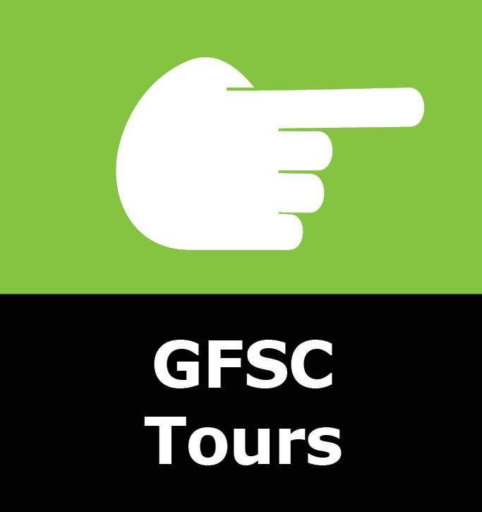 GFSC Tours.jpg