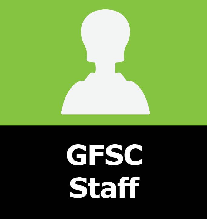 GFSC Staff.jpg