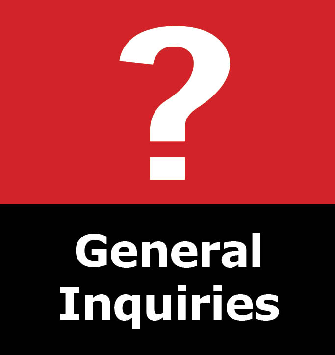 general inquiries for contact us page.jpg