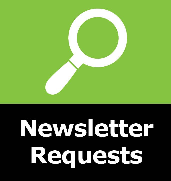 newsletter requests.jpg