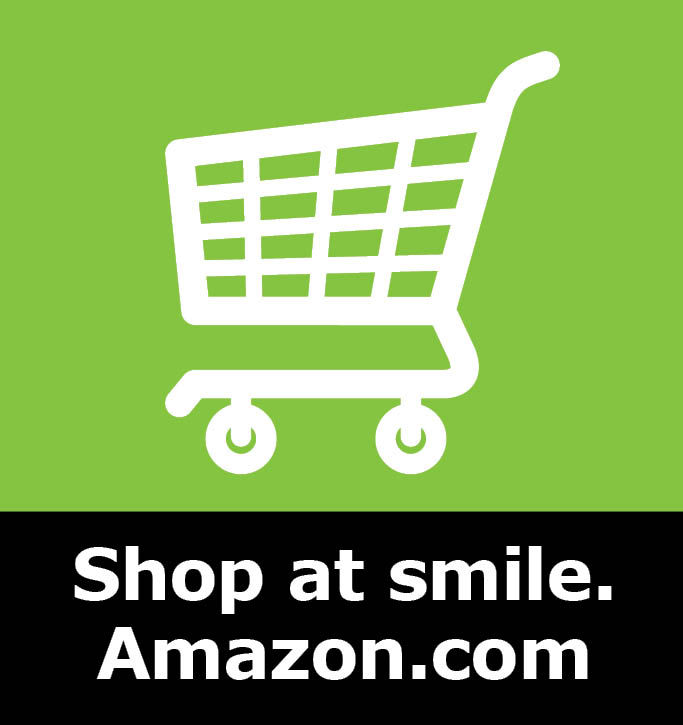 Shop at Smile amazon.jpg