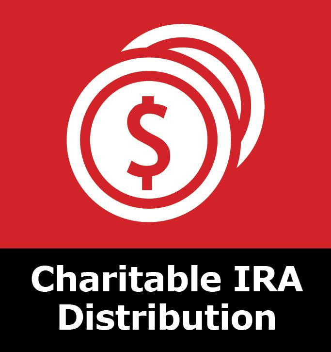 Charitable IRA Distribution.jpg