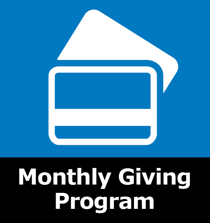 Monthly Giving Program.jpg