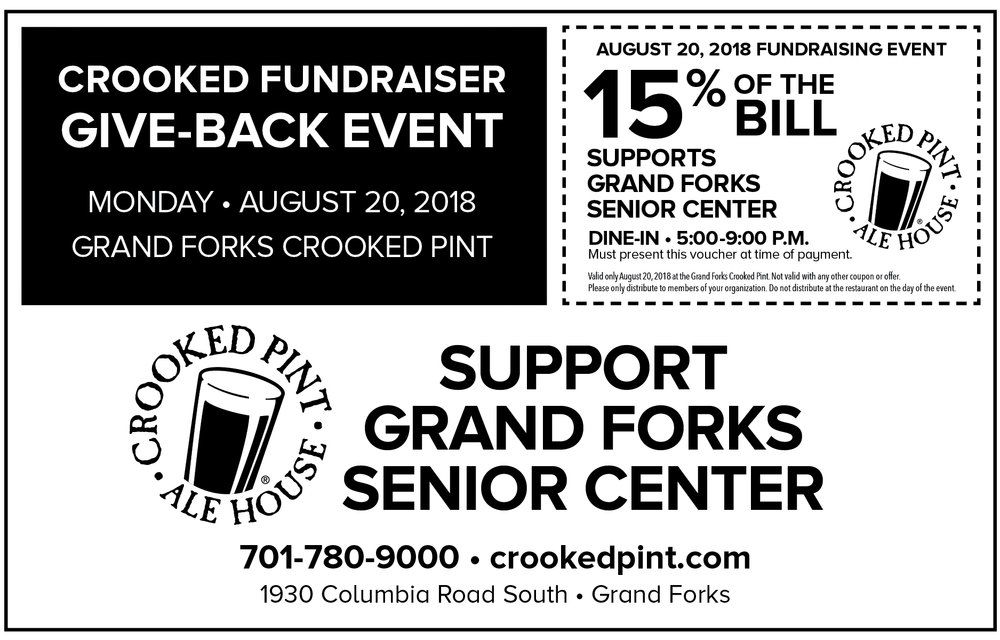 Crooked Pint Voucher August 20, 2018.jpg