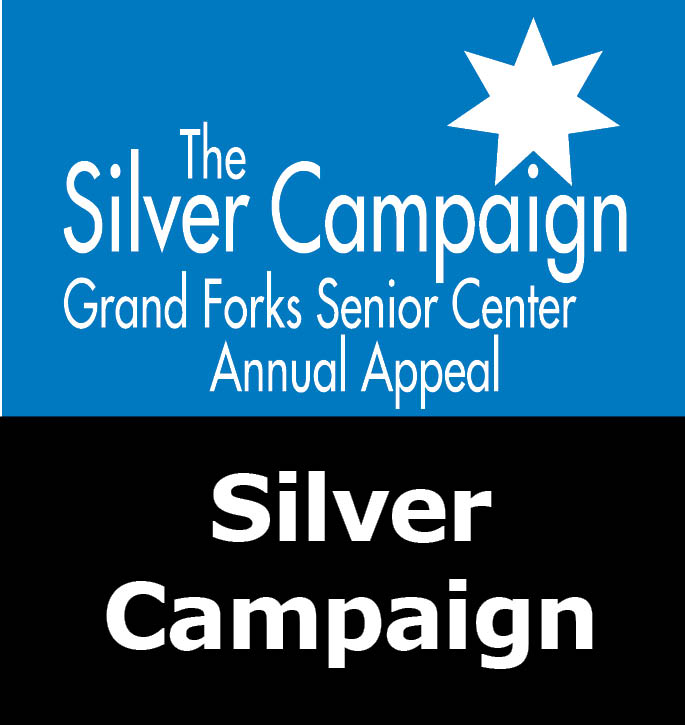 Silver Campaign graphic for donate page.jpg
