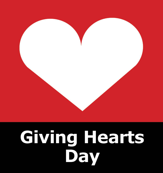 Giving Hearts Day.jpg