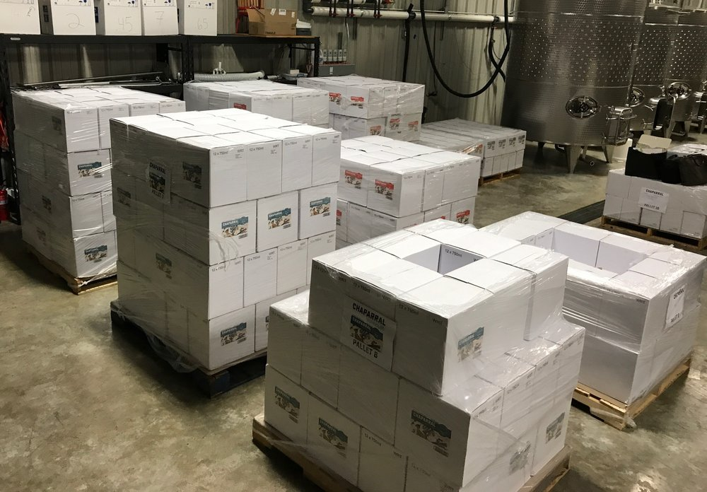 Chaparral_Vermouth_Boxes
