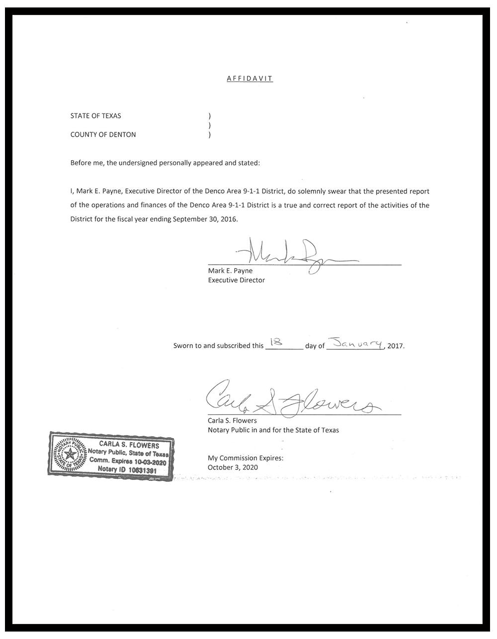 2016-affidavit