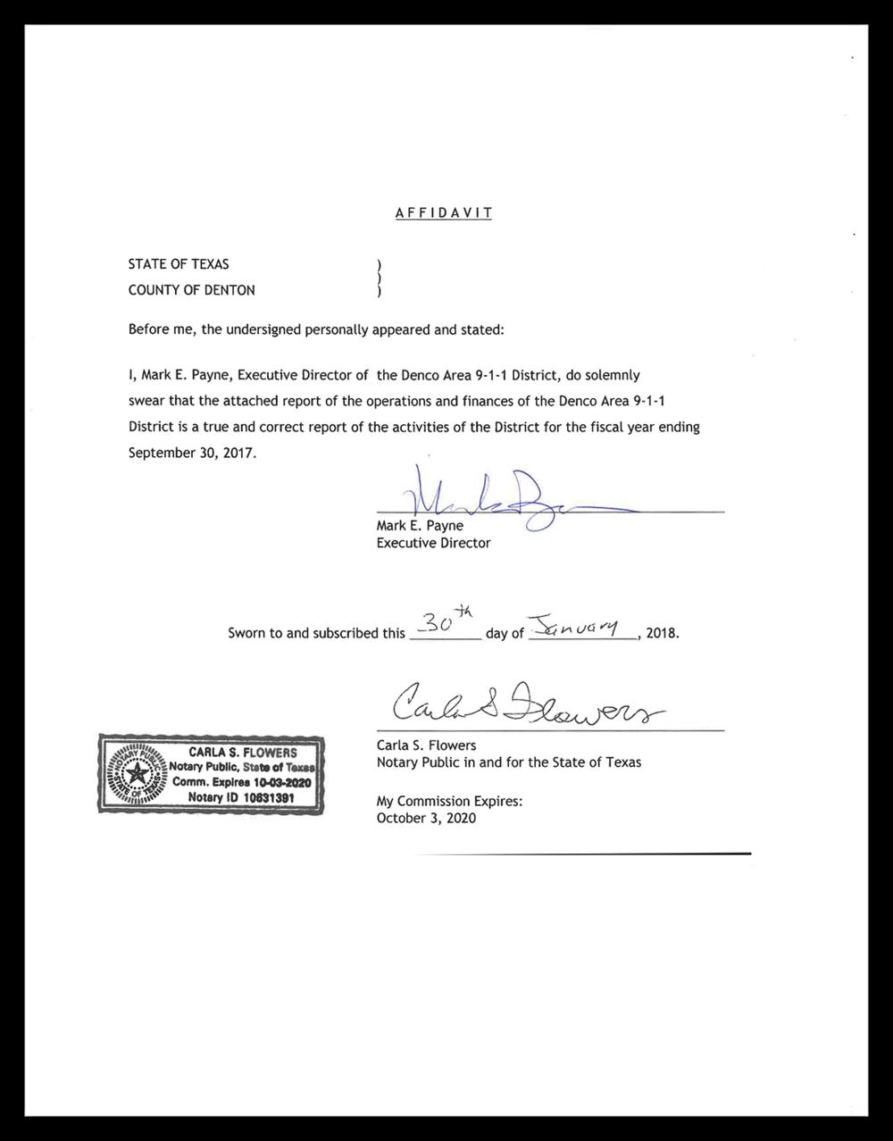 Affidavit-2017.png