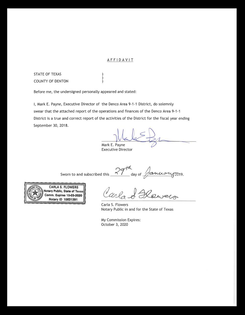 affidavit-2018.png