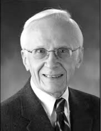 Professor Victor Furnish