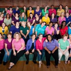 womens chorus.jpg