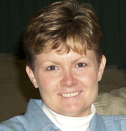Stella Hess. -  2000