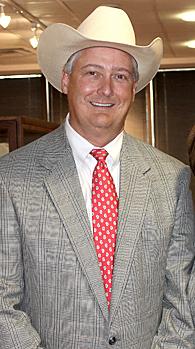 Alan Steen