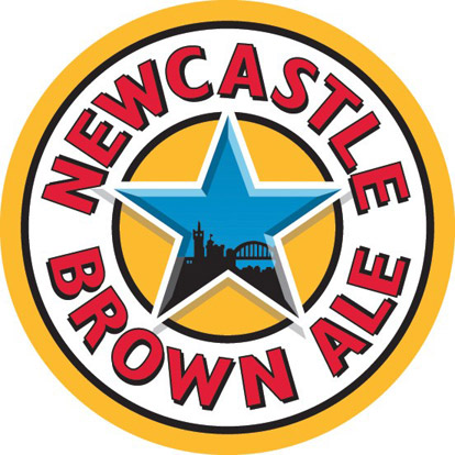 Newcastle-Brown-Ale-Logo.jpg