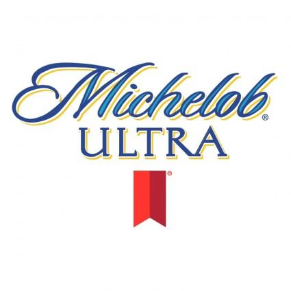 michelob_ultra_0_138908.jpg